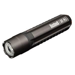 その他 LEDフラッシュライト(懐中電灯) 充電式 ブッシュネル 【日本正規品】 ルビコン250RG ds-1480523