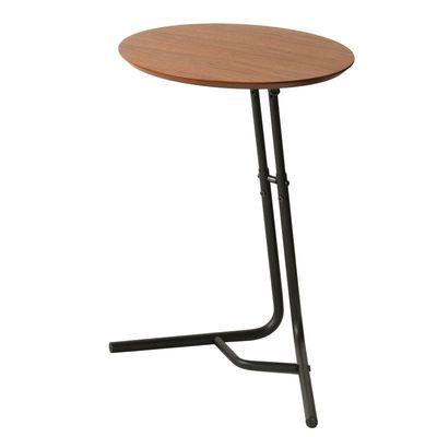 市場(Marche) anthem 2way Side Table (ブラウン) ANT-2673-BR