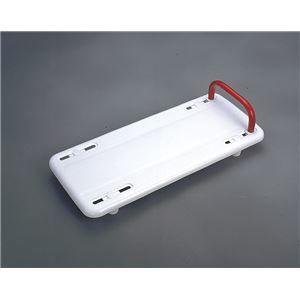 その他 相模ゴム工業 バスボード バスボードBタイプ 73cm RB1116 RB1116 ds-1547860