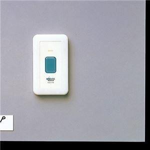 その他 パナソニック 視聴覚補助・通報装置 ワイヤレス壁掛コール発信器 ECE1708P ds-1555874
