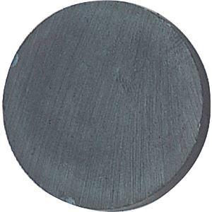 その他 (まとめ)アーテック 丸型フェライト磁石 30φ 10ヶ 【×30セット】 ds-1562802