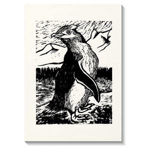 その他 (まとめ)アーテック 鳥の子紙/版画和紙 【8切り/100枚】 凹版 平版向き 【×5セット】 ds-1563139