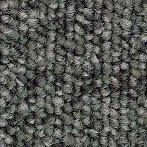 その他 防汚性・耐候性・耐薬品性に優れたタイルカーペット サンゲツ NT-700 ベーシック サイズ:50cm×50cm 20枚セット 色番:NT-708【防炎】【日本製】 ds-1568379