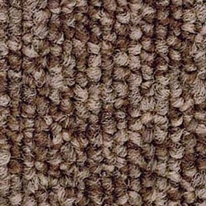 その他 防汚性・耐候性・耐薬品性に優れたタイルカーペット サンゲツ NT-700 ベーシック サイズ:50cm×50cm 20枚セット 色番:NT-716【防炎】【日本製】 ds-1568395