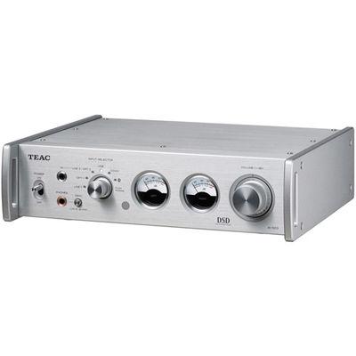 TEAC プリメインアンプ ハイレゾ音源対応 AI-503-S