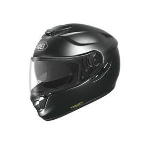 その他 フルフェイスヘルメット GT-Air ブラックメタリック XL 【バイク用品】 ds-1442856