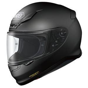その他 フルフェイスヘルメット Z-7 マットブラック XL 【バイク用品】 ds-1443012