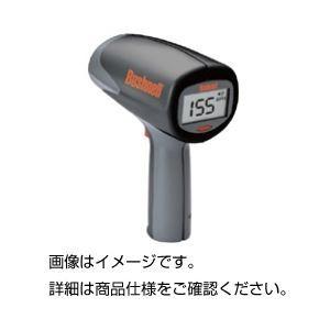 その他 携帯型スピードガン VE ds-1588327