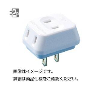 その他 (まとめ)トリプルタップ【×30セット】 ds-1588662