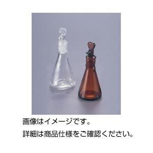 その他 (まとめ)滴瓶 W-60 60ml白【×10セット】 ds-1589115