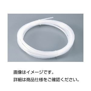 その他 (まとめ)ポリチューブ5P 10m【×10セット】 ds-1590131