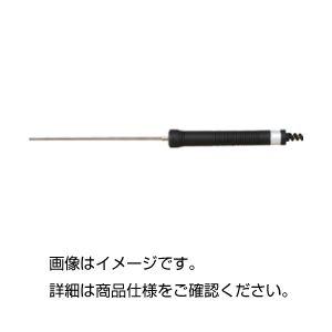 その他 (まとめ)K熱電対センサー TP-01【×3セット】 ds-1592403