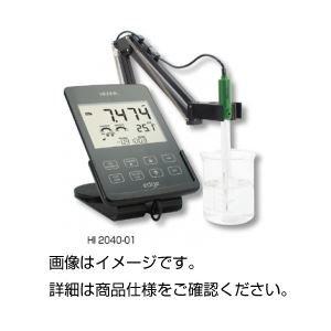 その他 タブレット型DO計 edge HI2040-01 ds-1592832