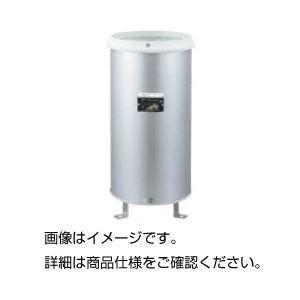 その他 転倒ます型雨量センサー ds-1593039
