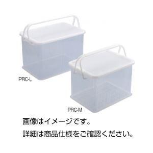 その他 (まとめ)ロックキャリー PRC-L【×3セット】 ds-1597896