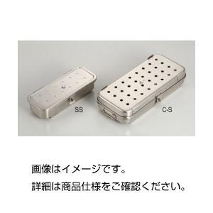 その他 (まとめ)小物用カスト SS【×3セット】 ds-1598941