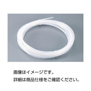 その他 (まとめ)ポリチューブ(軟質ポリエチレン管)10P10m【×3セット】 ds-1599553