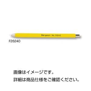 その他 (まとめ)BERGEONスクラッチブラシ F26240【×5セット】 ds-1600179