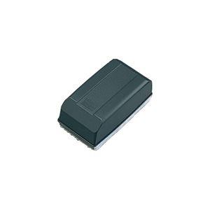 その他 (まとめ) コクヨ ホワイトボード用イレーザー 中 ダークグレー RA-12NDM 1個 【×20セット】 ds-1582552