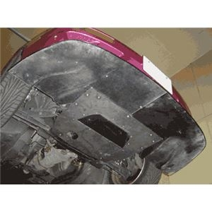 その他 シルビア S14 フロントディフューザー シルクロード 2AH-O20 ds-1606629
