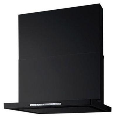 ノーリツ(NORITZ) スリム型ノンフィルター 換気扇コンロ連動なし 90cmタイプ 90cmタイプ NFG9S09MBA-L 排気ダクト左方向 NFG9S09MBA-L, 銀座NJタイム:0d45051f --- officewill.xsrv.jp