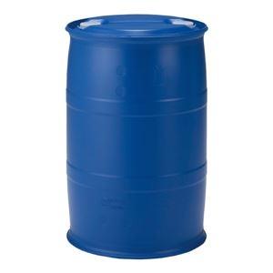 その他 三甲(サンコー) 液体輸送用プラスチックドラム 【密閉タイプ】 PDC 200-7UN P7(PE) ブルー(青)【代引不可】 ds-1647584