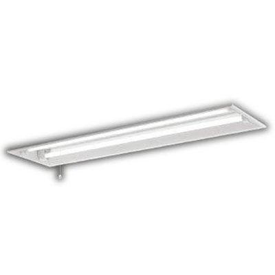 コイズミ LED非常用照明器具 AR45857L