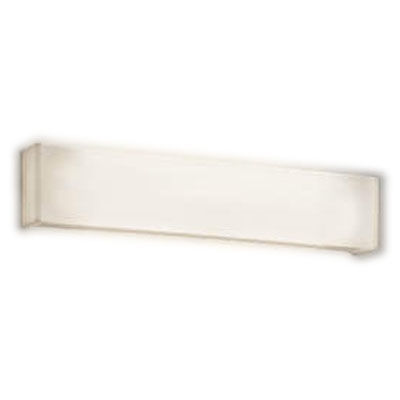 コイズミ LEDブラケット AB46489L