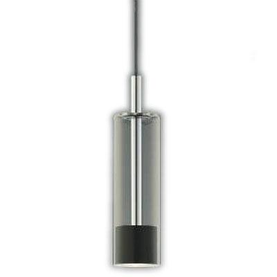 コイズミ LEDペンダント AP46952L