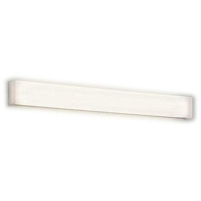 コイズミ LEDブラケット AB46975L