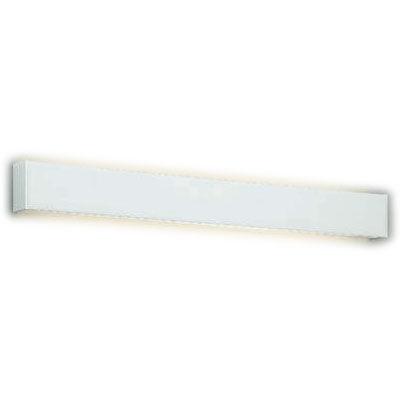 コイズミ LEDブラケット AB46976L