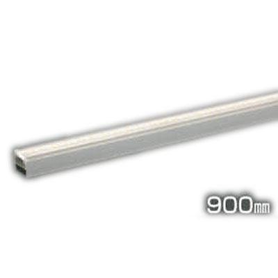 コイズミ LED間接照明器具 AL47055L
