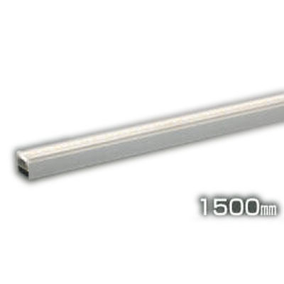 コイズミ LED間接照明器具 AL47057L