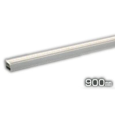 コイズミ LED間接照明器具 AL47059L