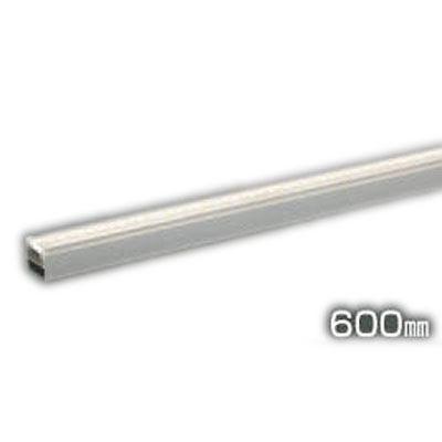 コイズミ LED間接照明器具 AL47060L