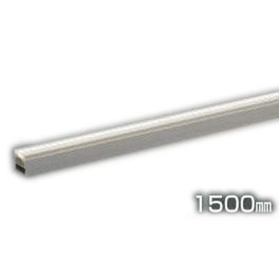 コイズミ LED間接照明器具 AL47073L