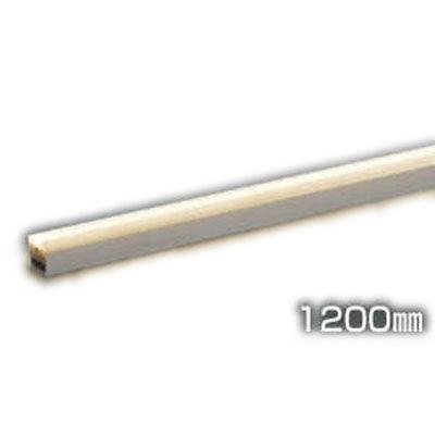 コイズミ LED間接照明器具 AL47086L