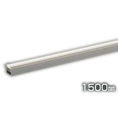 コイズミ LED間接照明器具 AL47100L