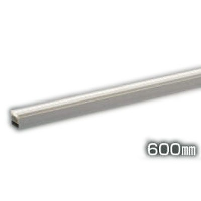 コイズミ LED間接照明器具 AL47103L