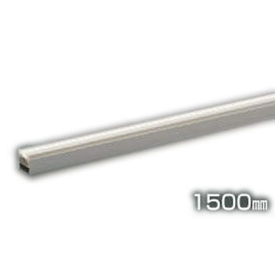 コイズミ LED間接照明器具 AL47110L