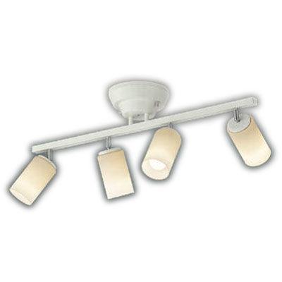 コイズミ LEDシャンデリア AA47246L