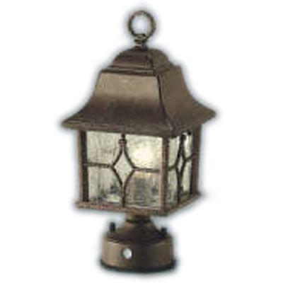 コイズミ LED門柱灯 AU47338L