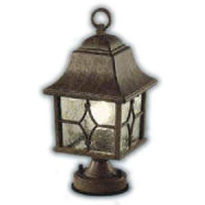 コイズミ LED門柱灯 AU47339L
