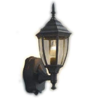 コイズミ LED防雨ブラケット AU47340L