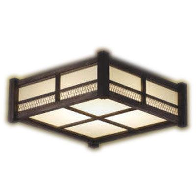 コイズミ LEDシーリング AH47450L
