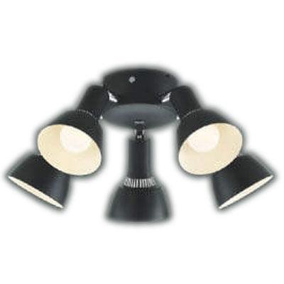 コイズミ LEDシャンデリア AA47473L