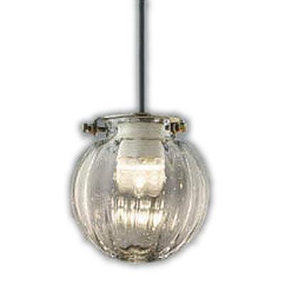 コイズミ LEDペンダント AP47568L