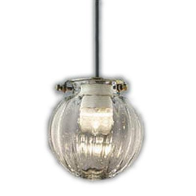 【一部予約販売】 コイズミ LEDペンダント AP47569L, atmack*家具 雑貨 事務用品 8ebadda7