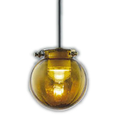 コイズミ LEDペンダント AP47570L