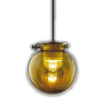 コイズミ LEDペンダント AP47572L
